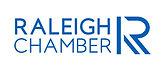 RaleighChamber_Horv_1280W_blue logo.jpg