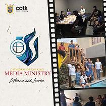 Media Ministry.jpg