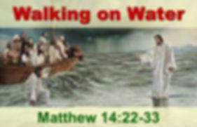 Walking%2Bon%2BWater%2BMatthew%2B14_22-3