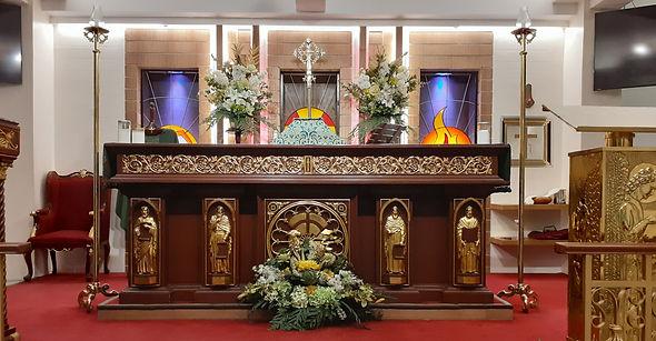 Epiphany Altar-1.jpg