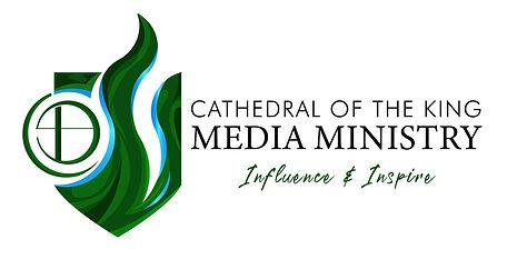 Media Ministry Logo.jpg