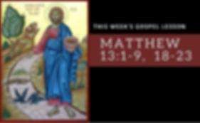 Matt13_1-9.png