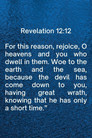 """""""Heaven Dwellers"""""""