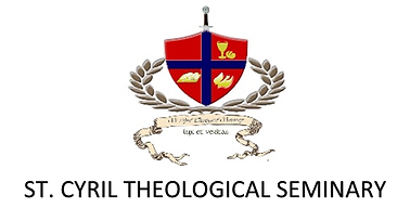 ST. CYRIL THEOLOGICAL SEMINARY.png