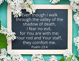 Psalm 23_4.png