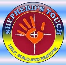 Shepherd's Touch Logo.jpg
