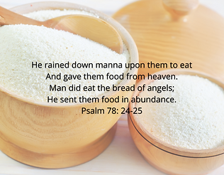 Psalm 78_24-25.png