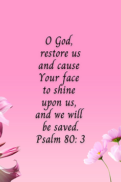 Psalm 80_3.png