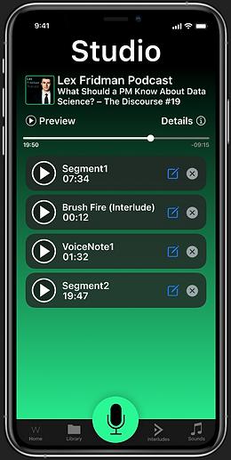 Screenshot 2021-03-19 at 3.00.31 AM.png