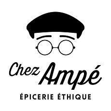 Logo_Chez Ampé.jpg