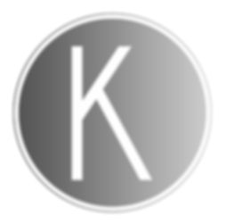 Color logo - no background 2.jpg