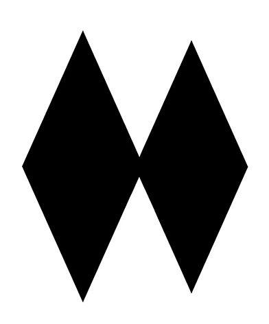 Ediciones MUTIS logo.jpg