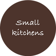 small_kitchens_favicon.png