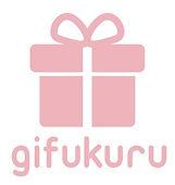 gifukuru_ロゴ.jpg