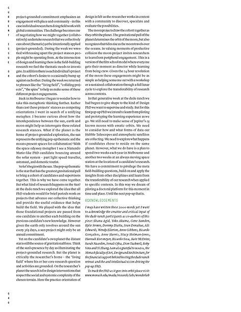 Current_8_v9_Page_42.jpg