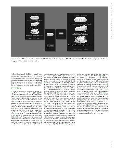 Current_8_v9_Page_19.jpg