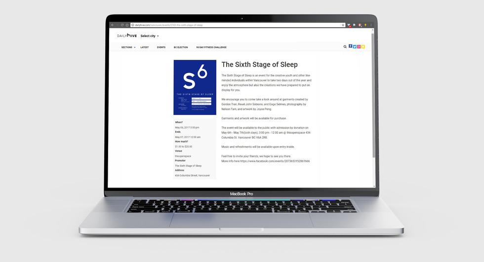 Sixth_Stage_Free_MacBook_Pro_1.jpg