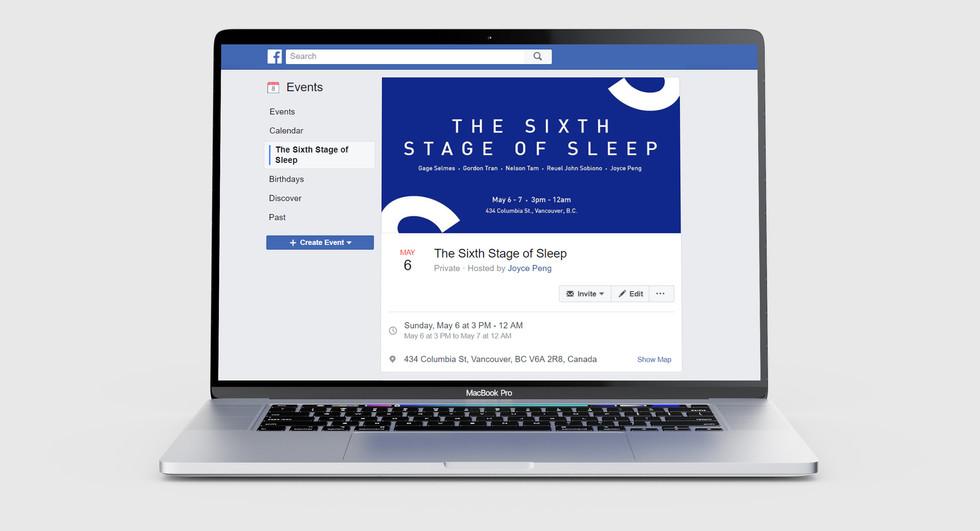 Sixth_Stage_Free_MacBook_Pro_2.jpg