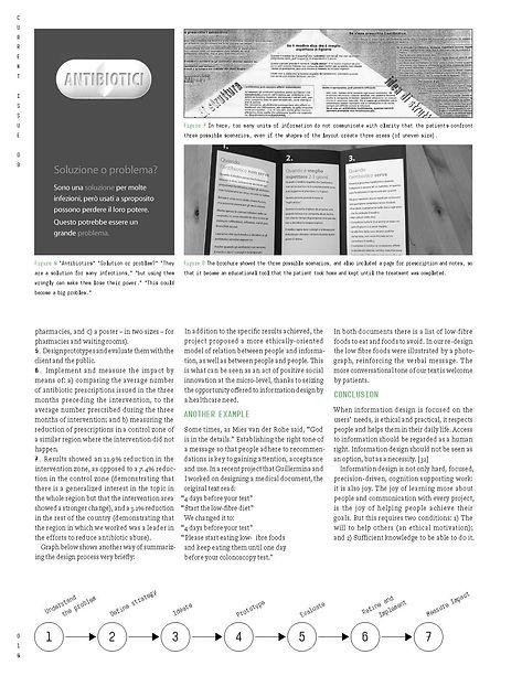 Current_8_v9_Page_18.jpg