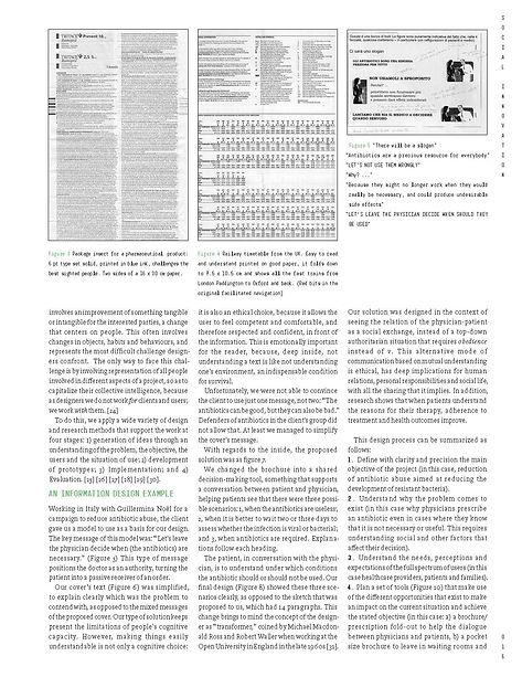Current_8_v9_Page_17.jpg