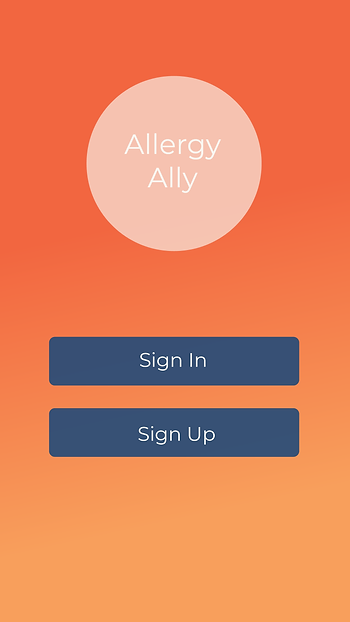 allergyally_1.png