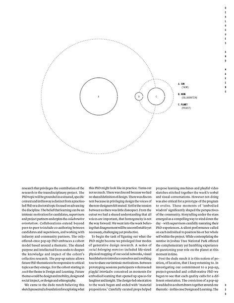 Current_8_v9_Page_41.jpg