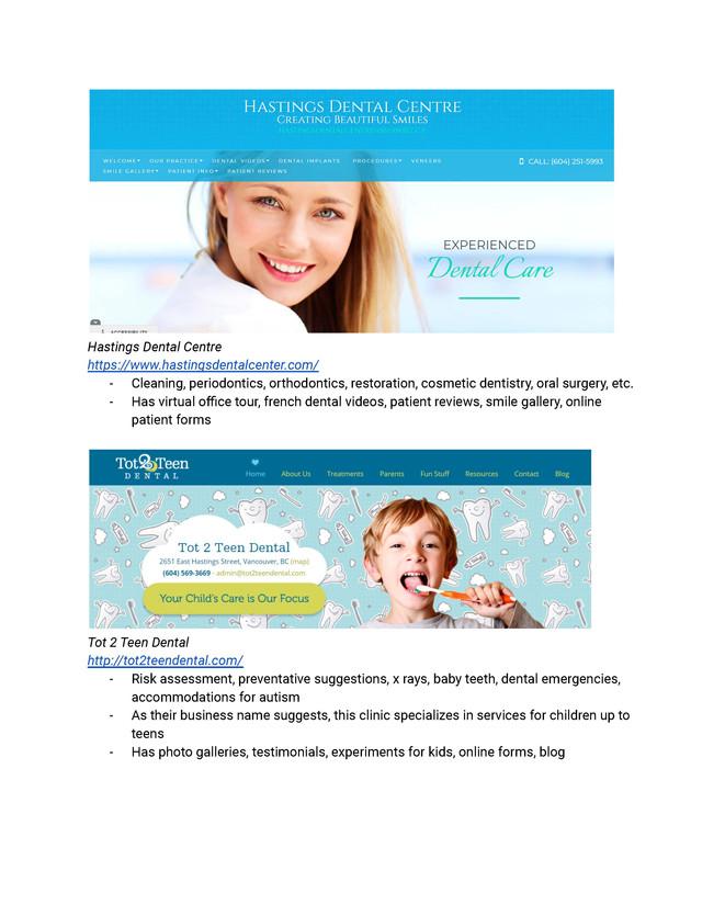 JoycePeng_Dentist_Research_Page_3.jpg