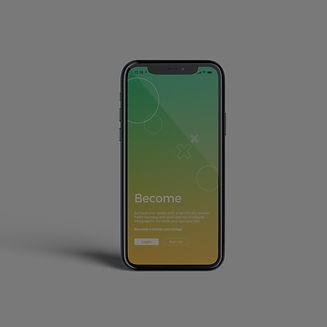 Become_App_Mockup_Free_License_Mockups-D
