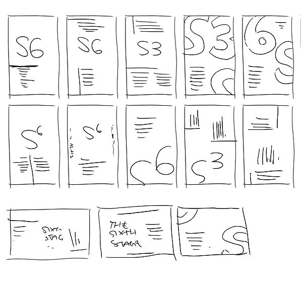 Sixth_Stage_Roughs.jpg