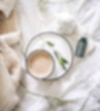 HG Coffee.jpg