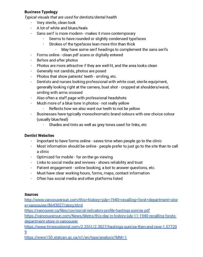 JoycePeng_Dentist_Research_Page_4.jpg