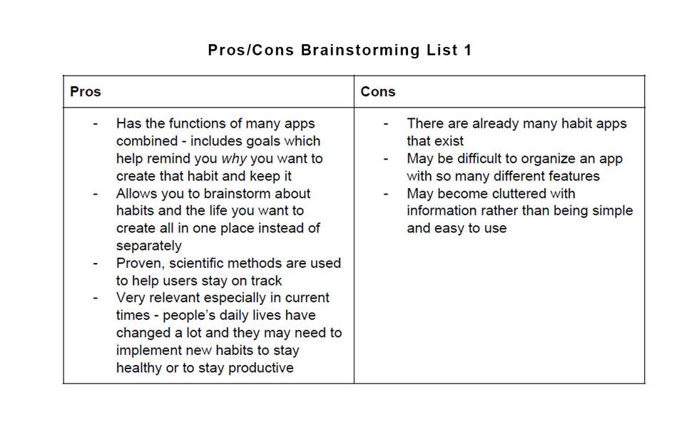 procon1.jpg