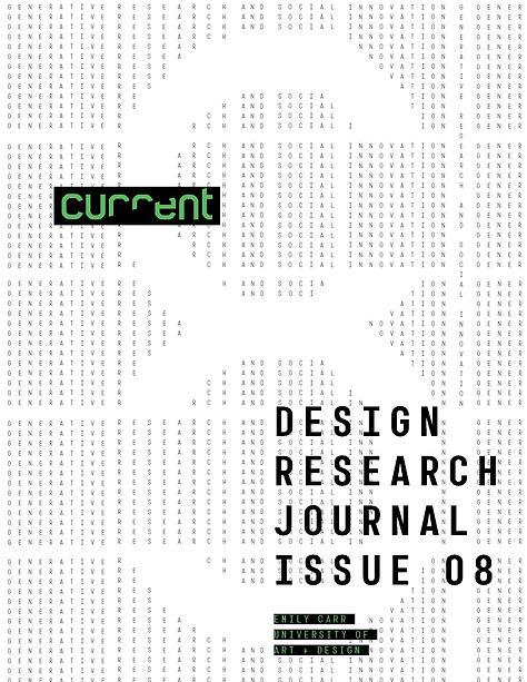 Current_8_v9_Page_01.jpg