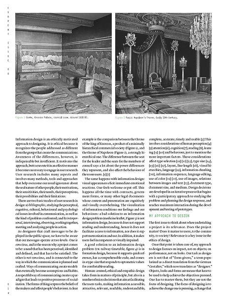 Current_8_v9_Page_16.jpg