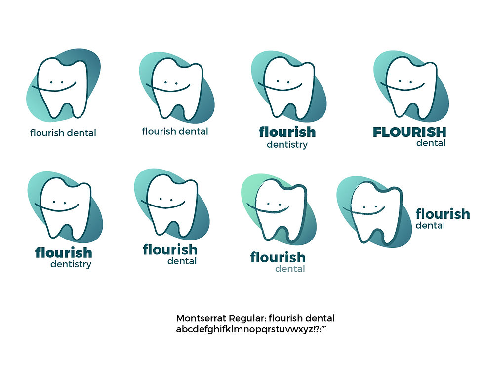 Flourish_Logo_Comps.jpg
