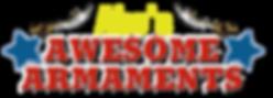 Abes_Logo2019-2.png