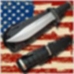 home_knives.jpg