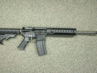 rifle9.jpg
