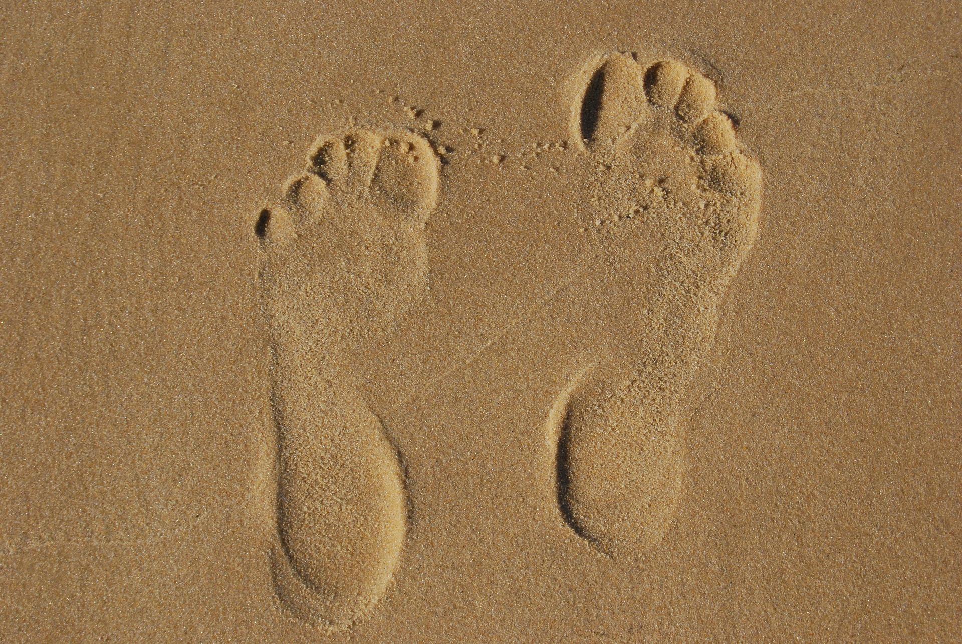 sand-1677743_1920