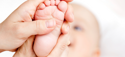 podopediatrie-e1349565444609