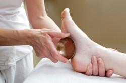 massage-bol-kansu