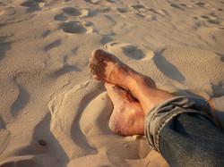 feet-604379_1920
