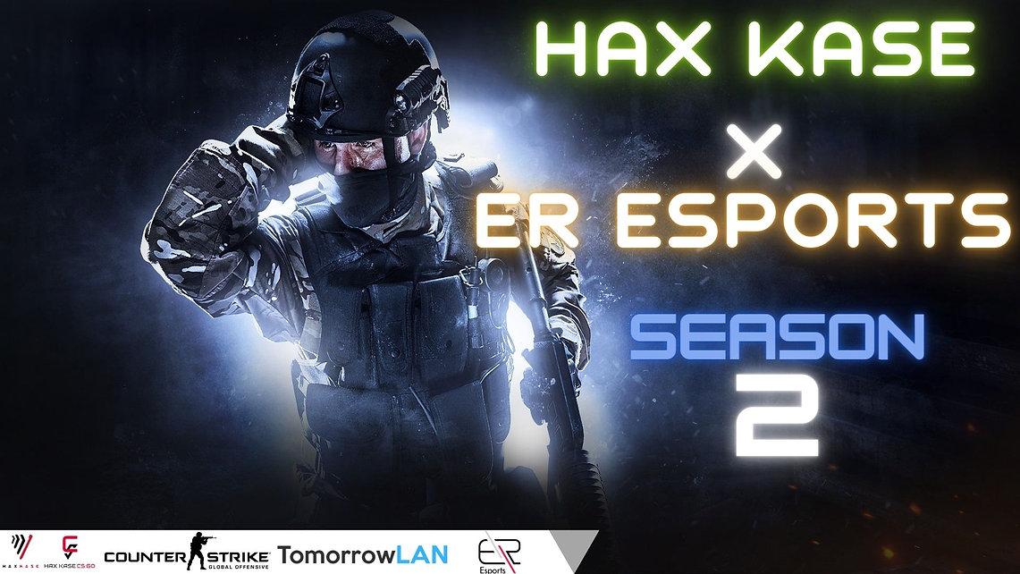 HK X ER FT (1).jpg