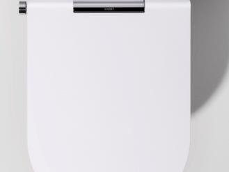 Le Toilette lavant by AXENT