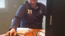 Le point de vue de Monsieur Christophe FAURE, Président de la société FCP SAS