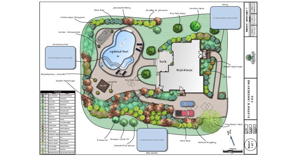 Olvera S Landscaping Pro Company Llc Fence Installation