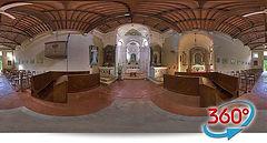 Virtual-tour-monastero-san-marco.jpg