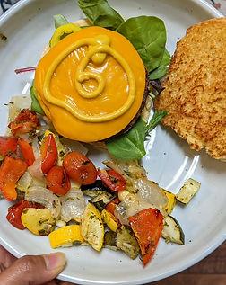 Burgers with Grilled Veggies.jpg