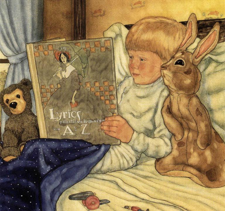 The Velveteen Rabbit.jpg