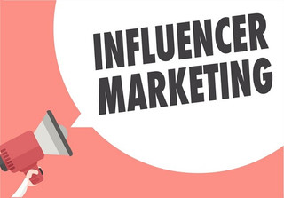 Influencer Marketing – Finding the 'Right' Influencers
